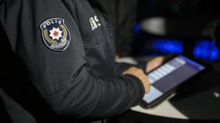 Bursa'da 27 kişiye kısıtlamayı ihlalden 85 bin 50 lira para cezası