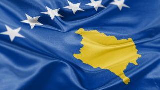 Kosova'da 2 Rus diplomat 'istenmeyen kişi' ilan edildi