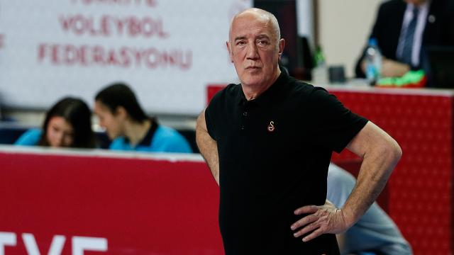 Nedim Özbey, ambulans uçakla Türkiyeye getirilecek