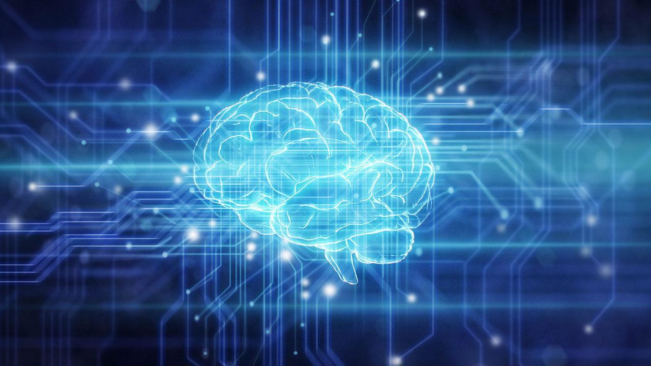 Yaşlanmayla ortaya çıkan hafıza kaybı önlenebilir mi?
