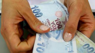 Kredi kullandırım ücretlerinde sınır artırıldı