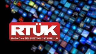 RTÜK, Türkçeyi güzel kullanan yayıncıları ödüllendirecek