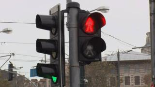 İstanbul trafiğine yapay zeka ile çözüm aranıyor