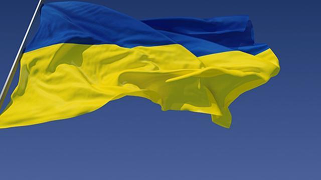 Rus yanlısı keskin nişancı Ukrayna askerini vurdu