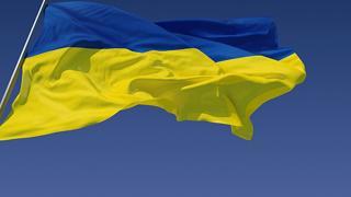 Avrupa'dan Ukrayna'ya destek