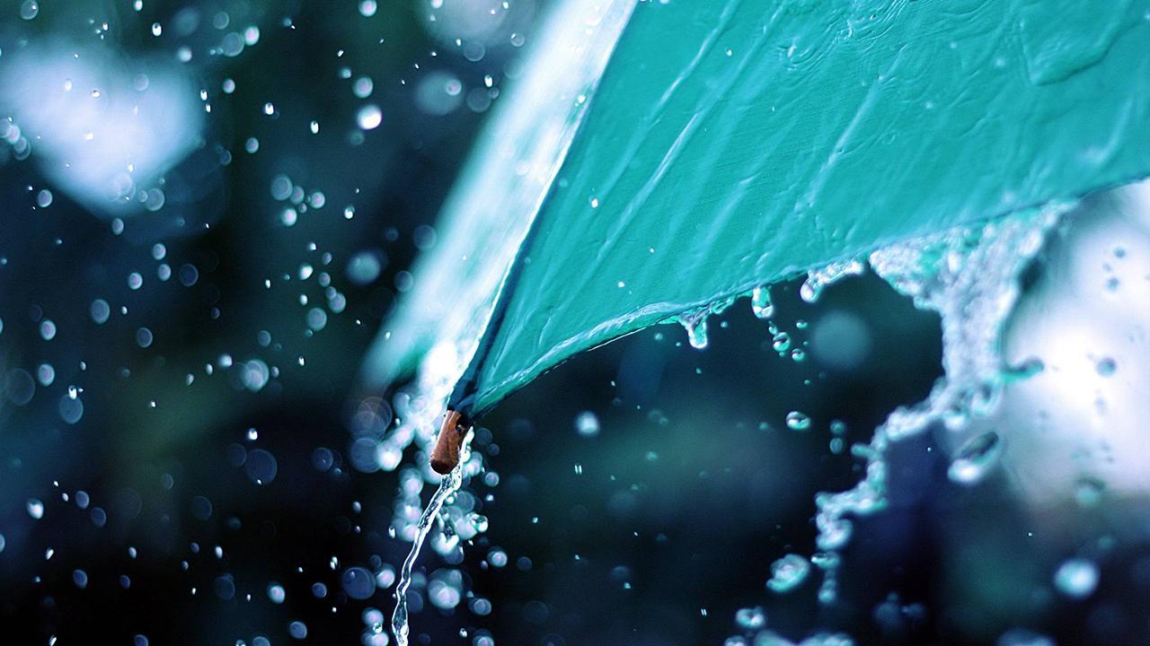 10 il için yağış uyarısı