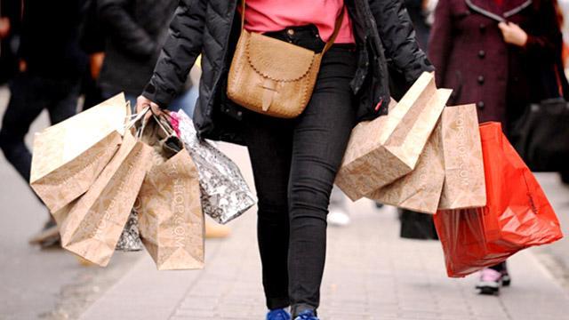 Tüketici hakem heyetine 2020de 1695 başvuru yapıldı