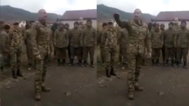 Aliyev Gubatlıyı ziyaret etti
