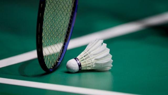 Rus badmintoncuya şike suçundan 5 yıl ceza
