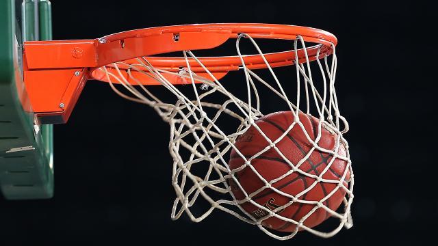 Basketbolda Avrupa Şampiyonasının kura çekimi yarın yapılacak
