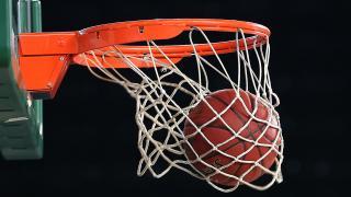 Basketbolda derbi heyecanı yaşanacak