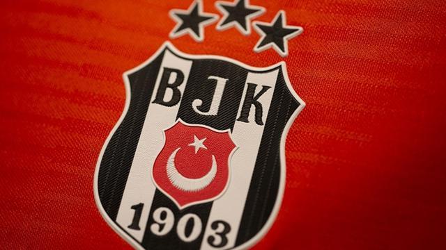 Beşiktaştan UEFAnın kararına ilişkin açıklama