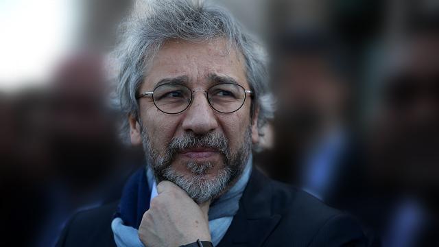 Can Dündara 27 yıl 6 ay hapis cezası