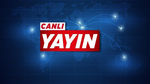 Merkez Bankası Başkanı Kavcıoğlu TRT Haber'de