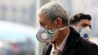Arap ülkelerinde virüs kaynaklı can kayıpları artıyor