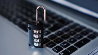 Salgın döneminde dijital veri güvenliğinin önemi arttı