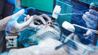 İngiltere'de hastaneye siber saldırı: Ünlülerin estetik fotoğrafları yayılabilir