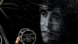 Hrant Dink cinayeti davasında 2 tutuklama kararı daha