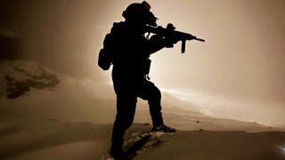 Metina'ya MİT darbesi: 5 terörist etkisiz hale getirildi