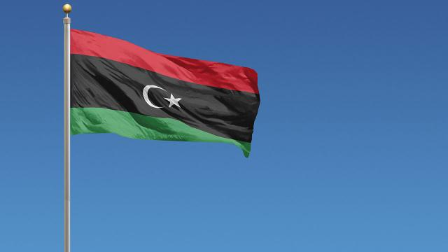 Libyada Ortak Askeri Komite görüşmeleri başladı