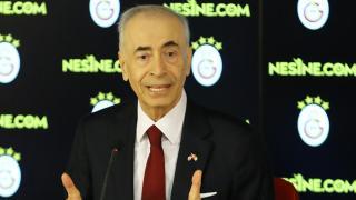 Mustafa Cengiz: Falcao gereğini yapacaktır