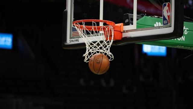 NBAda iki oyuncunun COVID-19 testi pozitif çıktı