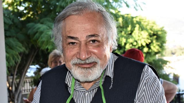 Prof. Dr. Orhan Kural hayatını kaybetti... Orhan Kuralın hayatı....