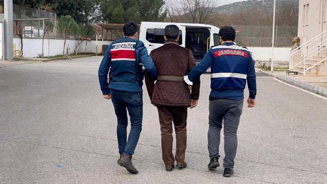 Balıkesir merkezli 4 ilde PKK/KCK operasyonu: 12 gözaltı