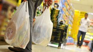 Plastik atıkları önlemek için neler yapılabilir?