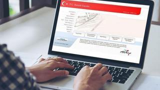 Türkiye İnsan Hakları ve Eşitlik Kurulu üyeliği başvuru ilanı yayımlandı