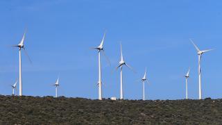Yenilenebilir kaynaklar enerji ithalatını azalttı