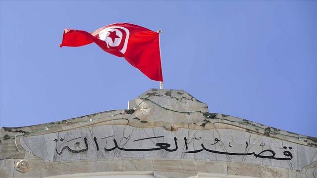 Tunusta görevden alınan eski Çevre Bakanı tutuklandı
