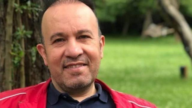 Koronavirüsten ölen doktorun ardından dram çıktı
