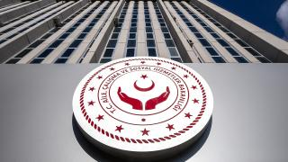 Aile ve Sosyal Hizmetler Bakanlığından 23 Nisan açıklaması