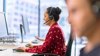 'Alo' hatlarına 32 milyondan fazla çağrı