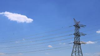 Türkiye'den Irak'a elektrik ihracatı başlıyor