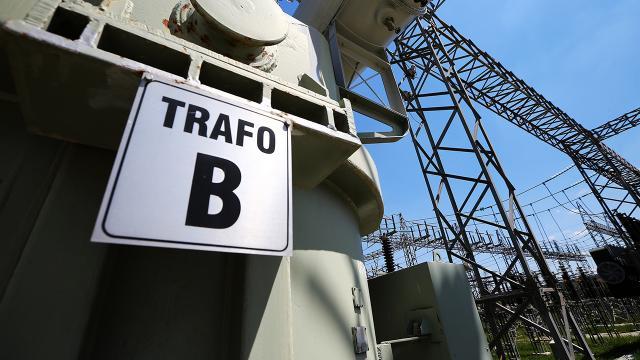 Bursada günlük 4 bin ton atık enerjiye dönüştü
