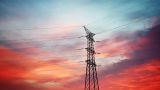 Türkiye'de dün günlük bazda 708 bin 437 megavatsaat elektrik üretildi