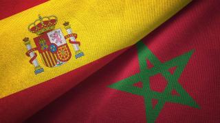 """""""Fas, Ceuta ve Melilla kentlerini İspanya'ya karşı baskı aracı olarak kullanıyor"""""""