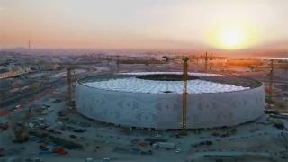 Katar'da Türk firmalarının başarısı göz dolduruyor