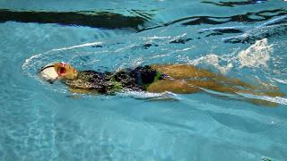 Tokyo Paralimpik Oyunları'nda hedef madalya