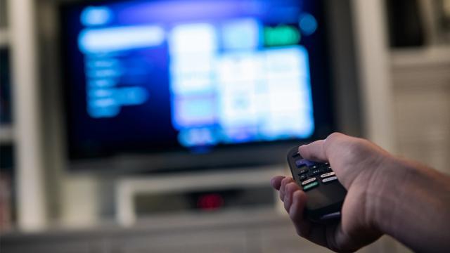 AB İngiliz film ve dizilerine sınırlama getirmeye hazırlanıyor