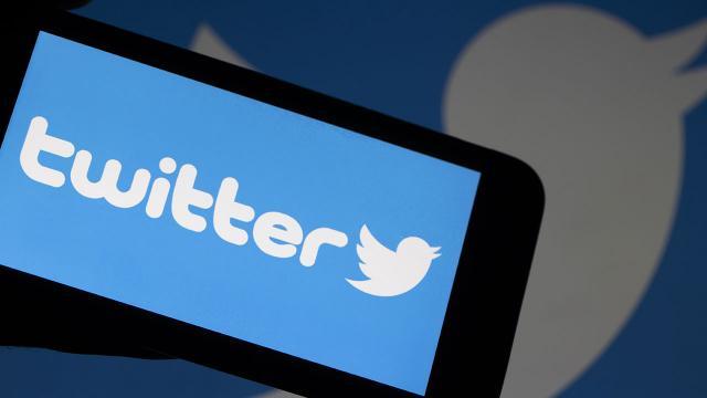 Twitter, Trumpa yakın olan iş insanının hesabını süresiz askıya aldı