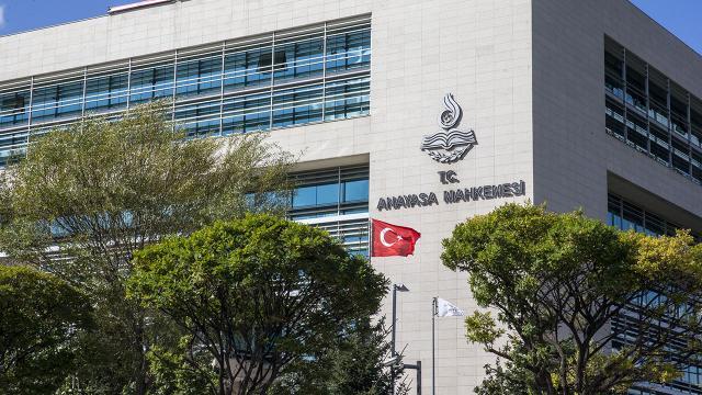 AYMden HDPye savunma için ek süre