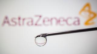 Avrupa Birliği, AstraZeneca ile anlaşamadı