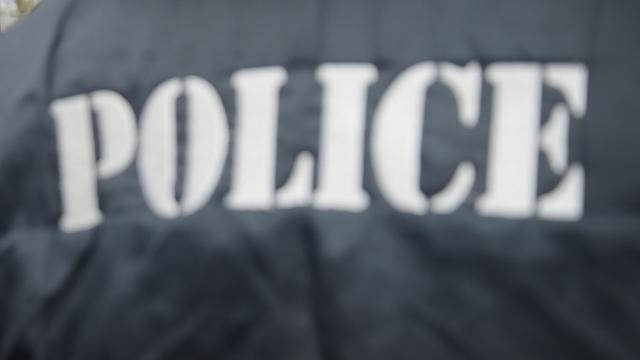 Kuzey Makedonyada DEAŞ operasyonu: 8 gözaltı