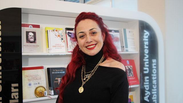 Öğretim üyesi Aylin Sözerin cinayet zanlısı tutuklandı