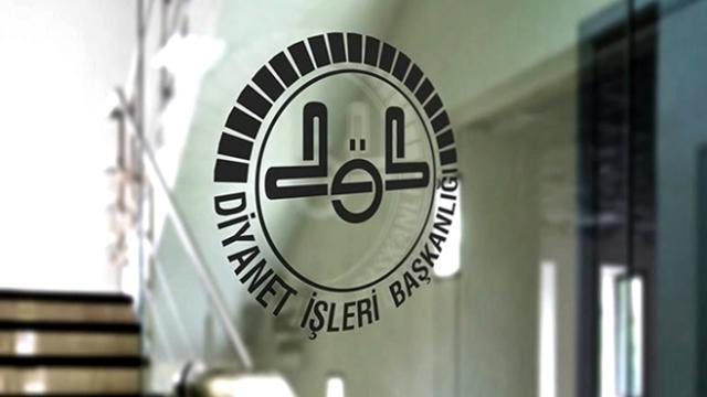 Diyanetten eski CHP Milletvekili Berhan Şimşek hakkında suç duyurusu