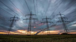Elektrik tüketicileri en ucuz fiyat teklifi veren tedarikçiyi seçebilecek