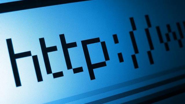 Ardahanda 10 internet sitesine erişim engellendi